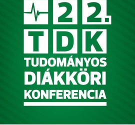 22.tdk