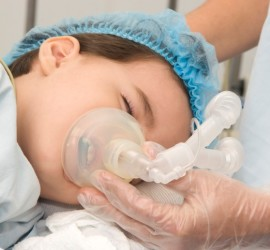 Children-Undergoing-Deep-Sedation