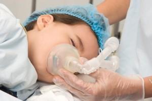 Children-Undergoing-Deep-Sedation