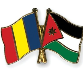 Flag-Pins-Romania-Jordan