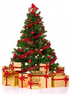 Xmas-Tree1-772x1024