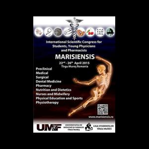 marisiensis