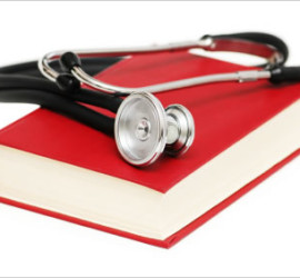 medical-terminology-practice-test-cma-exam