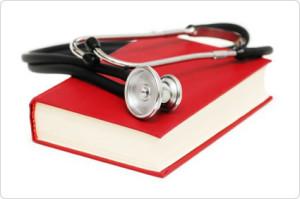 medical-terminology-practice-test-cma-exam