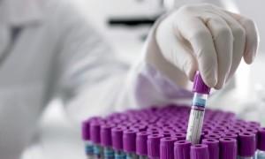 medicina_de_laborator7