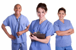 nursing-scholarship