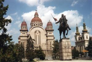 targu-mures-statue1